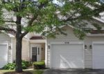 Foreclosed Home en MERIBEL CT, Schaumburg, IL - 60194