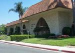 Foreclosed Home en CENTRAL AVE, Riverside, CA - 92507
