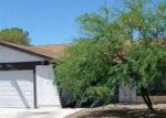 Foreclosed Home in WENDY LN, Las Vegas, NV - 89115