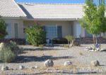 Foreclosed Home en MESCALERO AVE, Pahrump, NV - 89048