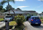 Foreclosed Home en AVENUE Q, Fort Pierce, FL - 34950