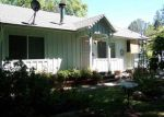 Foreclosed Home in CENTER ST, Redding, CA - 96001