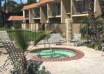 Foreclosed Home en N JOHNSON AVE, El Cajon, CA - 92020