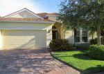 Foreclosed Home en 79TH AVE E, Sarasota, FL - 34243