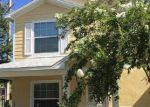 Foreclosed Home en PILLAR CORAL DR, Orlando, FL - 32808