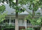 Foreclosed Home en PADDOCK PL, Jackson, TN - 38305
