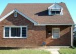 Foreclosed Homes in Allentown, PA, 18103, ID: 6286951