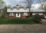 Foreclosed Home en KENNETH DR, Rantoul, IL - 61866
