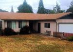 Foreclosed Home en ADELAIDE DR, Philomath, OR - 97370