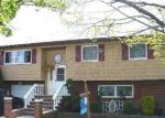 Foreclosed Home in S BROOKSIDE AVE, Freeport, NY - 11520