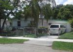 Foreclosed Home en SW 47TH AVE, Hollywood, FL - 33023