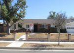 Foreclosed Home en ALTA VISTA AVE, Corona, CA - 92882