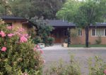 Foreclosed Home en ORTEGA RD, Atascadero, CA - 93422