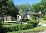 Foreclosed Home in 11TH PL, Kenosha, WI - 53140