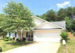 Foreclosed Home en DREW ST, Greenville, SC - 29617