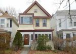 Foreclosed Home en STATE ST, Albany, NY - 12203