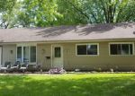 Foreclosed Home en SPRINGDALE RD, Montgomery, IL - 60538