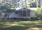 Foreclosed Home en CARLTON DR SE, Conyers, GA - 30094
