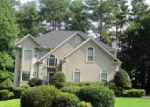 Foreclosed Home en CANAAN WOODS DR SW, Atlanta, GA - 30331