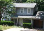 Foreclosed Home en INMAN CT, Norcross, GA - 30093