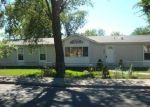 Foreclosed Homes in Denver, CO, 80219, ID: 6287694