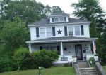 Foreclosed Home en BOSWELL AVE, Norwich, CT - 06360