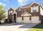 Foreclosed Home in CAPE ROYAL DR, Cypress, TX - 77433