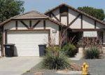 Foreclosed Home en IVY ST, Hemet, CA - 92545