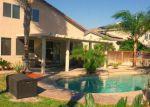 Foreclosed Home en CEDAR CREEK RD, Corona, CA - 92880