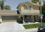 Foreclosed Home in INSPIRATION DR, Modesto, CA - 95357