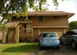 Foreclosed Home in FRANJO RD, Miami, FL - 33189