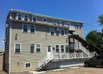 Foreclosed Home en PAWTUCKET AVE, East Providence, RI - 02914