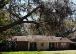 Foreclosed Home in TOMLINSON DR, Lutz, FL - 33549