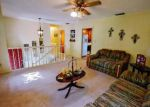 Foreclosed Home in 28TH ST NE, Hickory, NC - 28601
