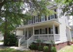 Foreclosed Home in BAYSHORE DR, Sneads Ferry, NC - 28460