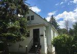 Foreclosed Home en S ABERDEEN ST, Riverdale, IL - 60827