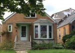 Foreclosed Home en N OLEANDER AVE, Chicago, IL - 60634
