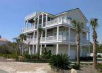 Foreclosed Home en SEAHORSE LN, Eastpoint, FL - 32328
