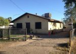 Foreclosed Home en H ST, Brawley, CA - 92227