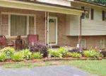 Foreclosed Home en 15TH AVE SW, Hickory, NC - 28602