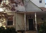 Foreclosed Home in SILVER ST, Bronx, NY - 10461