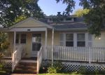Foreclosed Home in 9TH AVE, Neptune, NJ - 07753