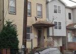 Foreclosed Home en RIPLEY PL, Elizabeth, NJ - 07206
