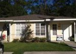 Foreclosed Home in LAREDO AVE, Biloxi, MS - 39532