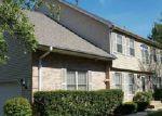 Foreclosed Home en LAUREL OAKS DR, Streamwood, IL - 60107