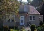 Foreclosed Home en 186TH ST, Lansing, IL - 60438