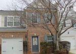 Foreclosed Home en CHATHAM RIDGE DR, Buford, GA - 30518