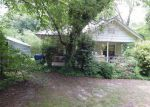 Foreclosed Home en FAIRBURN RD SW, Atlanta, GA - 30331
