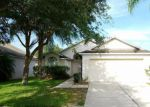 Foreclosed Home in JUDSON DR, Land O Lakes, FL - 34638