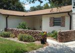 Foreclosed Home en REILLYS RD, Port Orange, FL - 32127